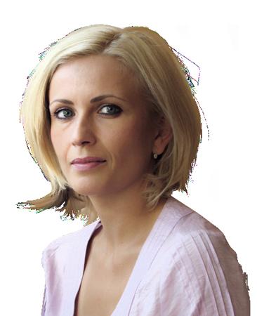 MUDr-Ivana-Vrancova